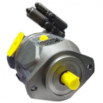 Customized Rexroth A10vso10 A10vso18 A10vso28 Hydraulic Piston Pump Repair Kit Spare Parts
