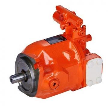 Hydraulic Dr Drs Drg Lrds Valve Pressure Control Valve for Rotary Drilling A11vo Hydraulic Pump
