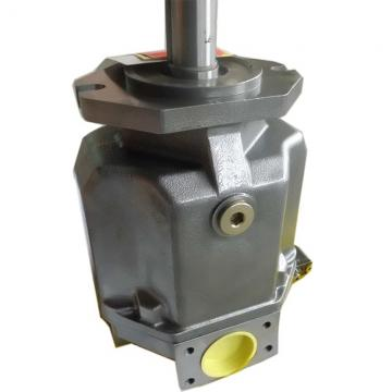 Replacement Hydraulic Piston Pump Parts A4vg56