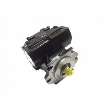 Rexroth A10VSO28 Hydraulic Piston Pump Parts with The Best Price