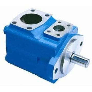 Factory Direct Hydraulic Pump Unit 100L-5HP-PV2r1 with Low Price